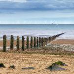 Clacton Coastline
